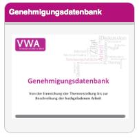 2013-genehmigungsdatenbank