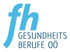 fh_Logo_ernährungsworkshop