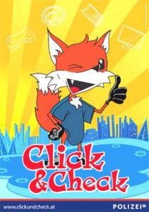 click&check
