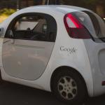 googlecar01