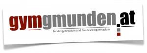 LogoGymGmunden