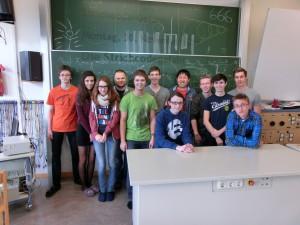 team-2013-2014.jpg