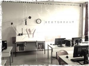 Vektorraum11