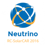 RC Neutrino
