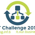 ITChallenge2016Logo01x576