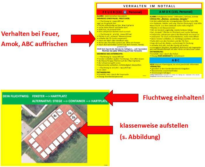 brandschutz-2