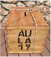 AULA19