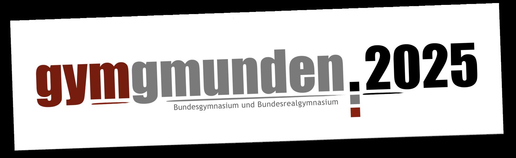 BG BRG Gmunden